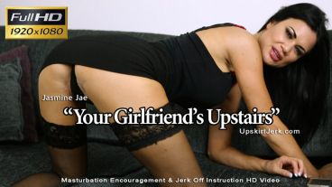 yourgirlfriends-upstairs-small
