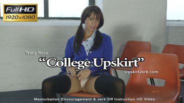 collegeupskirt-preview-large