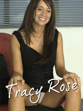 tracyrose-main