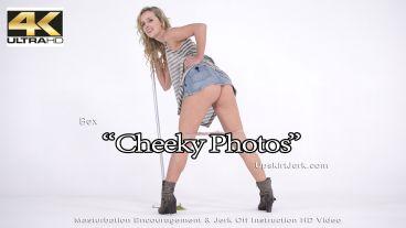 cheekyphotos-preview-small