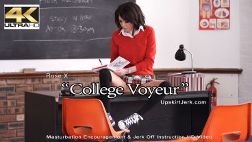 collegevoyeur-preview-small