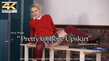 prettycollegeupskirt-preview-small