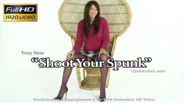 shootyourspunk-preview-small