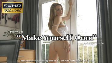 makeyourselfcume-preview-large