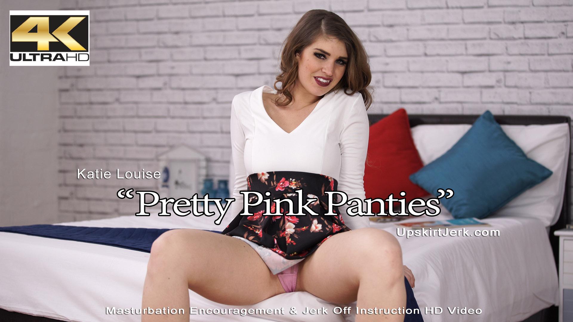 Up Skirt Thong | Hot Girl HD Wallpaper