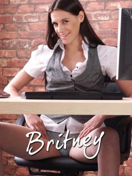 britney-usj