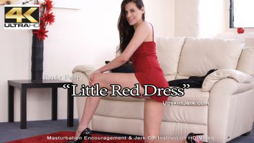 littleredress-preview-small