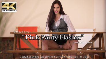 pinkpantyflasher-prview-small