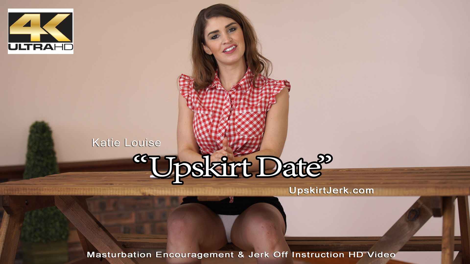 Best dating website over 50