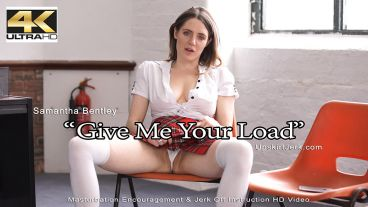 give-me-your-load-preview-small