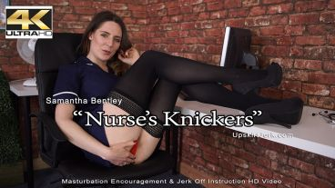 nurse's-knickers-preview-small