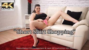 short-skirt-shopping-preview-small
