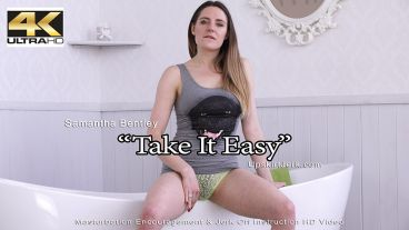 take-it-easy-preview-small