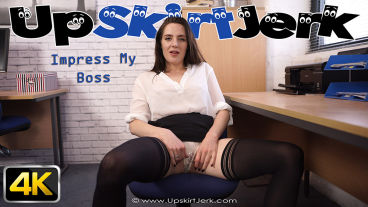 impress-my-boss-preview-small