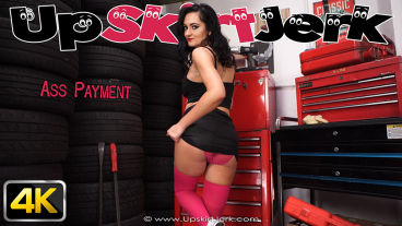 ass-payment-preview-small