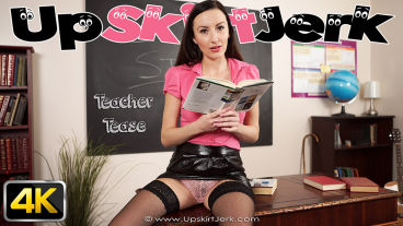 teacher-tease-preview-small