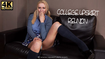 college-upskirt-reunion-preview-small