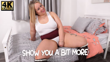 show-you-a-bit-more-preview-small