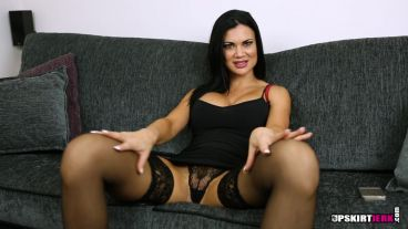 Jasmine_Jae_Your_Girlfriends_Upstairs_HD-31