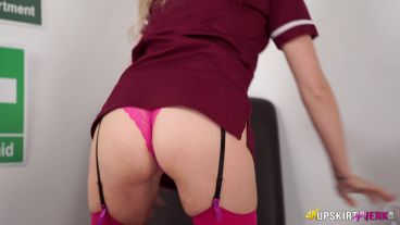 ashley-jayne-pink-panties-116