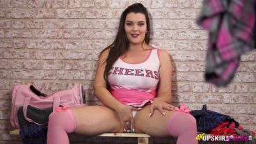 cherry-blush-the-only-pussy-youll-ever-see-122