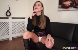 honour-may-i-have-fetish-107