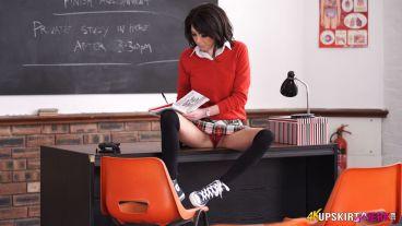 rose-collegevoyeur-118