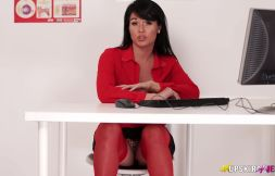 shelly-let-me-see-it-122