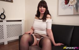 toni-lace-upskirt-agreement-111